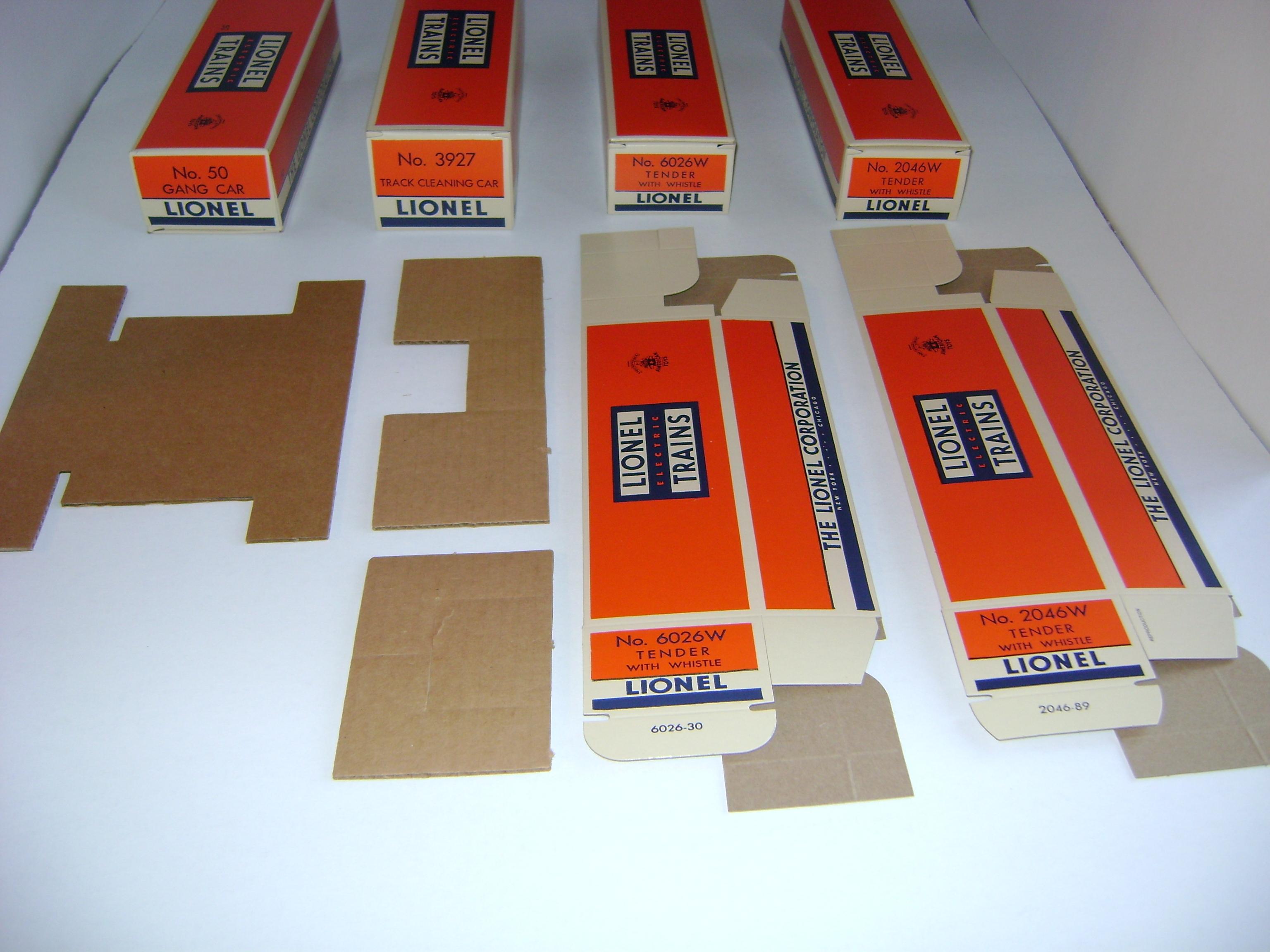 lionel 042 switch wiring schematics 204 lionel wiring